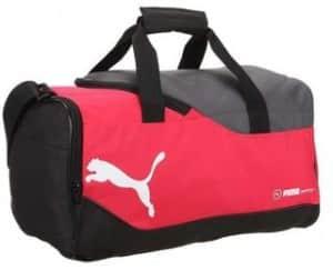 Moins de 17 euros le sac de sport Puma