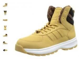 Moins de 38 euros les bottines homme Adidas Originals port inclus