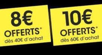 Codes Promo Go Sport & Codes De Réduction Groupon