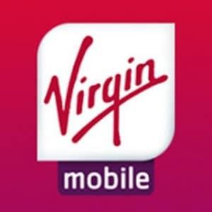 carte SIM Virgin gratuite