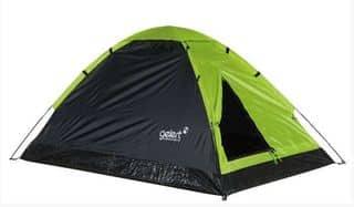 20 euros la tente 2 personnes Gelert
