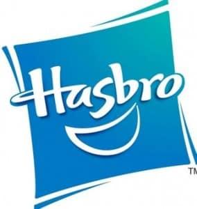 Bon plan Hasbro