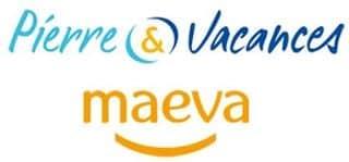 Code promo vacances d'été : 15% chez Pierre & Vacances, Maeva et Villages Clubs