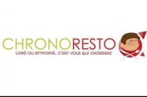 code promo Chronoresto