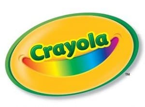 Crayola : 25% de remise avec un code promo Amazon (dès 20 euros)