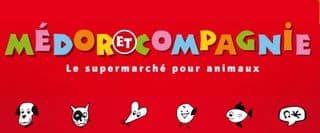 code promo Medor et Compagnie