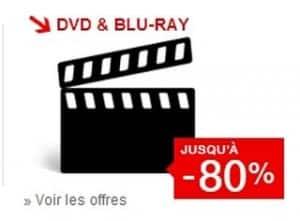 soldes blu-ray dvd
