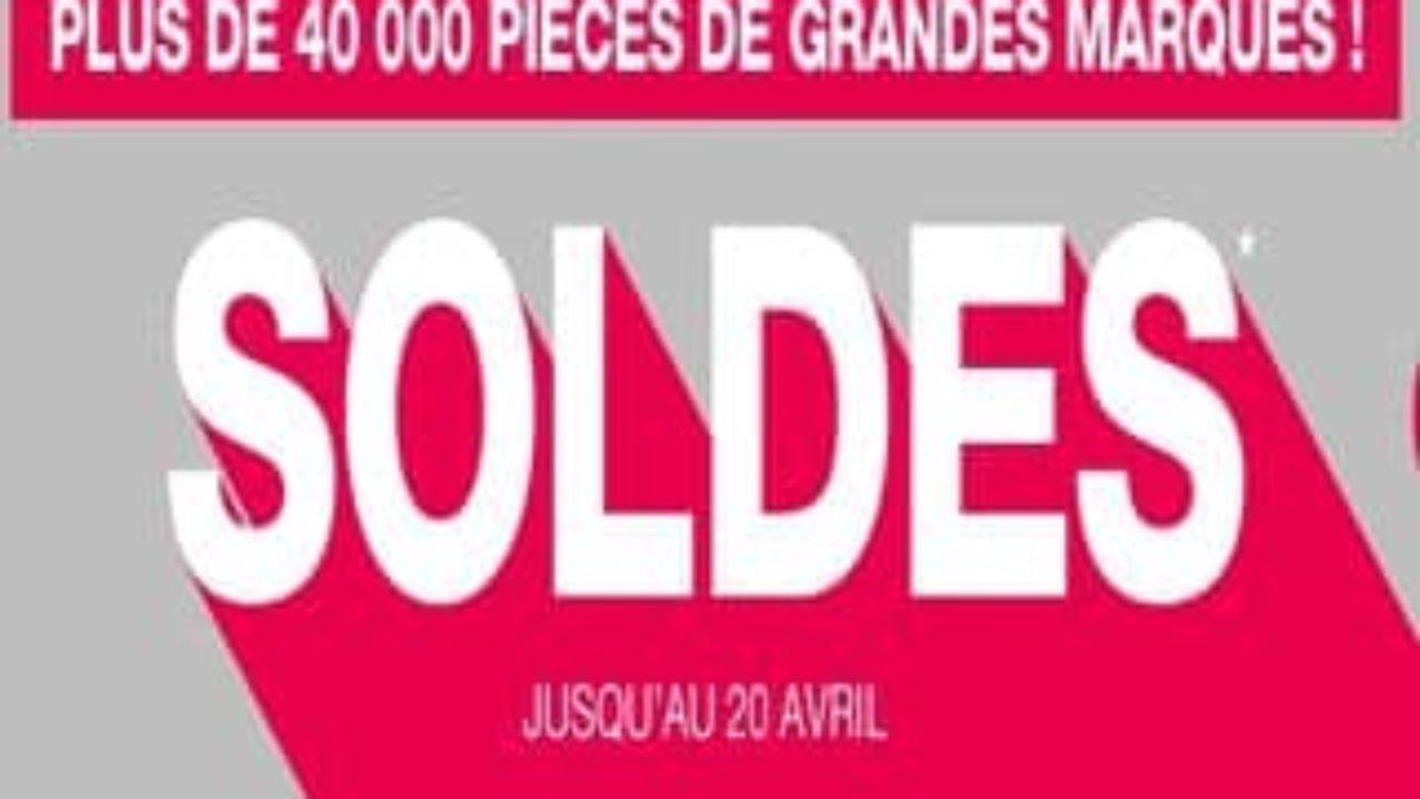 f4c2a5021f0a2 Jouets et jeux en soldes jusqu'à moins 80% (très bonnes affaires) | Bons  Plans Malins