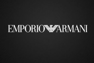 bon plan lunettes Emporio Armani a 50 euros