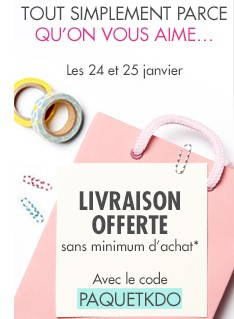 bon plan code promo livraison gratuite showroomprive bons plans bonnes affaires bons plans. Black Bedroom Furniture Sets. Home Design Ideas