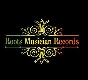 Album  Reggae GRATUIT Spring Sampler 2014 de Roots Musician Records