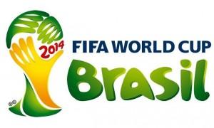 Calendrier de la Coupe du Monde 2014 a imprimer