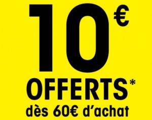 Stargames 10 Euro Bonus Code