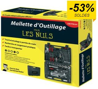 Malette outils archives les bons plans malins - Malette outils complete ...