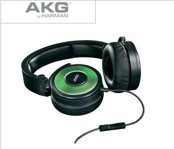 Moins de 50 euros le casque audio AKG K619 DJ
