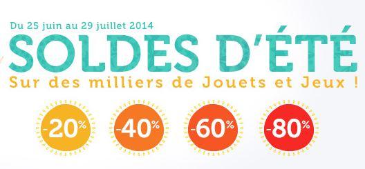 202f272582ebd Supers soldes jeux et jouets chez Avenue des jeux ! | Bons Plans Malins