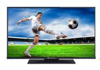 TV Continental Edison gratuite pour 500 euros d'achat Cdiscount