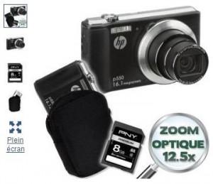 soldes carrefour 59 euros l appareil photo num rique lumix dmc xs3 panasonic. Black Bedroom Furniture Sets. Home Design Ideas