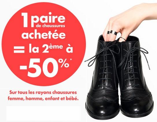 Gemo chaussure prix - Gemo chaussure homme ...