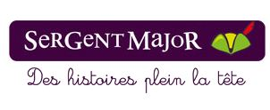 vente privée chez Sergent Major
