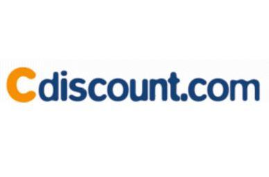 remise imm diate de 10 euros sur cdiscount soldes compris d s 50 euros d achats jusqu 18h. Black Bedroom Furniture Sets. Home Design Ideas
