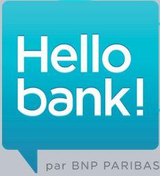 80 euros offerts et carte Visa gratuite à vie pour l'ouverture d'un compte Hello bank !