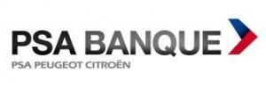 Bon plan PSA Banque