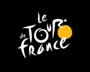 Carte et calendrier du tour de France 2014 à imprimer