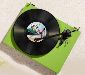 chansons brésiliennes gratuites