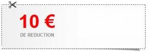 Code promo Campanile 10 euros