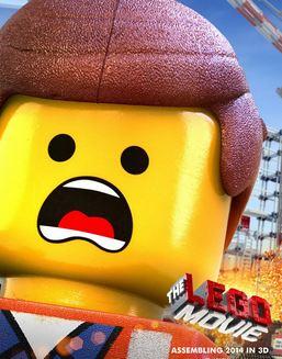 Gratuit  livre interactif La grande aventure LEGO  iPad  Mac