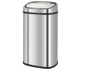 Poubelle de cuisine automatique 58 L