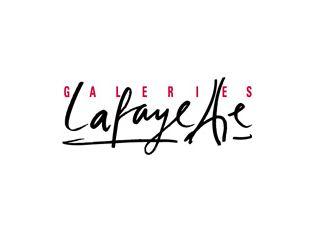 Remises supplémentaires sur les Soldes Galeries Lafayette