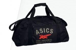 Sac de sport Asics à 12,50 euros