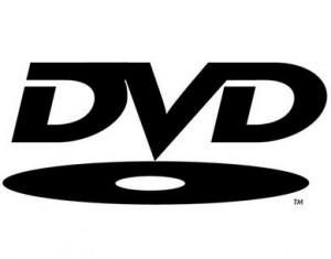10 DVD pour 50 euros
