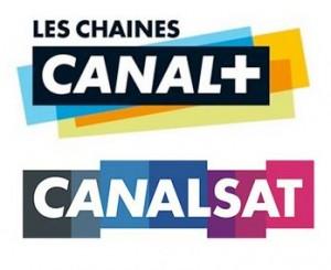 75-euros-offerts-sur-votre-abonnement-canal