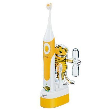moiti prix brosse dents lectrique enfants beurer. Black Bedroom Furniture Sets. Home Design Ideas