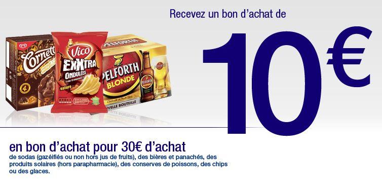 Carrefour ouvert le 15 aout 2014