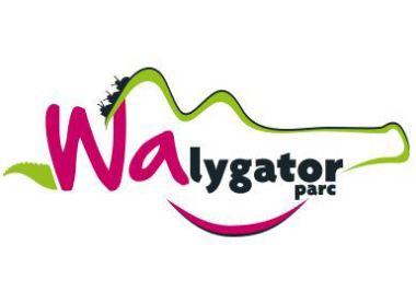 Parc Walygator pas cher