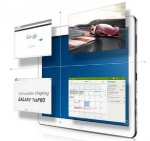Galaxy Tab PRO T900 Samsung