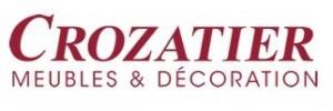 Liquidation magasins Crozatier