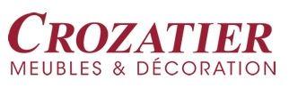 liquidation magasins crozatier adresses des magasins concern s. Black Bedroom Furniture Sets. Home Design Ideas