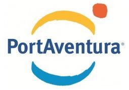 PortAventura 2 jours pour le prix d'un