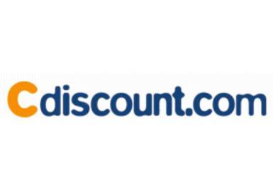 Visite gratuite des entrepôts de Cdiscount