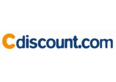 Code promo cdiscount jeux ps3