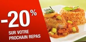 coupon Pizza Pino