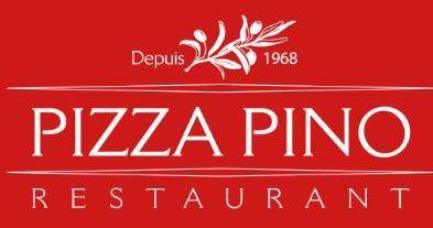 coupon de réduction à imprimer Pizza Pino