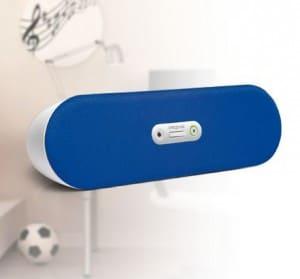 l'enceinte Creative D80 Bluetooth à moins de 20 euros