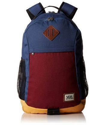 Le sac à dos Vans M Skooled Backpack
