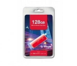 Clé USB 3.0 128 Go MyMemory